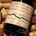 Côtes du Rhône Cuvee nature Sans souffre