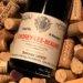 Dominique Laurent Chorey les Beaune Vieilles Vignes