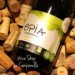 Opia Chardonnay Sparkling Organic Non-Alcohol Domaine Pierre Chavin