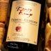 Bouzy Rouge / Champagne Pierson Cuvelier