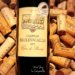 Chateau Brulesecaille
