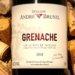 Vin de Pays de Vaucluse Rouge Grenache
