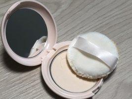 ETTUSAIS Face Powder