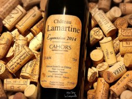 Cahors Expression