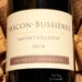 Macon Bussieres Montbrisons