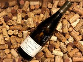 Macon Fuissй Les Vieilles Vignes2017