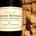 Chassagne Montrachet Rouge Premier Cru Clos de la Boudriotte 2013