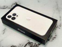 iPhone13pro Max